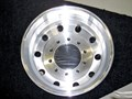 SSA 10 STUD ALLOY WHEELS