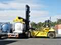 2007 HYSTER H44.00XM-16CH