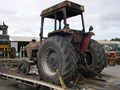 CASE IH 1394 WRECKING