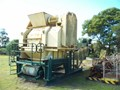 OTHER AWESOME ROLLS CRUSHER 1000 MM