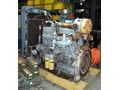 OTHER GAS ENGINE