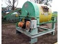 OTHER CERAMIC LINED BALL MILL