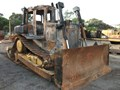 1994 CATERPILLAR D6H XR