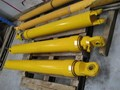VOLVO LIFT CYLINDERS
