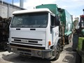 2002 IVECO 2350G