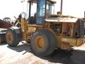 1999 CATERPILLAR IT28G