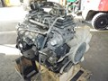 NISSAN ZD30 COMMON RAIL