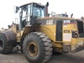 2004 CATERPILLAR 972G-II