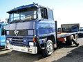 1985 FODEN S106T