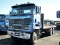 1996 MACK OTHER MH613