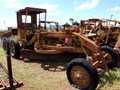 1945 CATERPILLAR NO12 9K