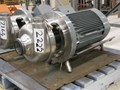 APV PUMP SERIES V