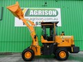 2013 AGRISON AGRISON TX 926 WHEEL LOADER