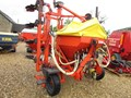 HERRIAU 12 ROW BEET PLANTER