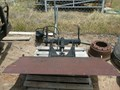 TAIL LOADER -