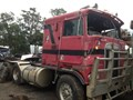 1984 KENWORTH K100CR