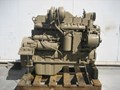 CUMMINS 6CTA ENGINE