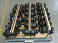 HITACHI HITACHI TRACK ROLLERS TO SUIT EX200 UP TO EX230. 9089173