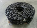 VOLVO VOLVO GREASED TRACK CHAINS TO SUIT EC240-LC &EC240B-LC 14530347