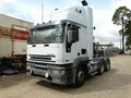 2000 IVECO EUROTECH MP4500