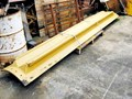 CATERPILLAR MOULDBOARD 14'