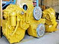 CATERPILLAR TRANSMISSIONS TO SUIT 120G/130G/140G/12G