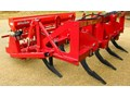 2020 FIX ENGINEERING REHABILITATOR PLOUGH