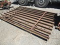 OTHER CATTLE GRID