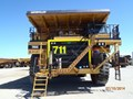 2004 CATERPILLAR 785C APX00463
