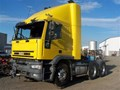 2002 IVECO EUROTECH MP4500