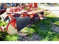 JF-STOLL 2 DRUM MOWER