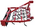 REDBACK NARROW RIGID CULTIVATOR