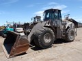 2006 CATERPILLAR 980G II PARTS