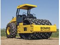 2015 BOMAG BW211PD-4
