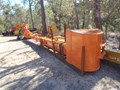 HITACHI SUIT 30 TON HITACHI