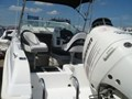 2004 HAINES HUNTER 580 BREEZE