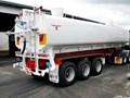 NORSTAR WATER TANKERS - NEW