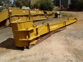 CATERPILLAR SUIT CAT 345