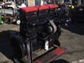 CUMMINS N14 CELET PLUS