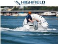 2017 HIGHFIELD 3.1M CLASSIC INFLATABLE Classic