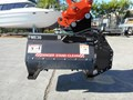 DIGGA FLAIL MOWER / MULCHERS ATTACHMENT WITH 724MM CUTTING WIDTH [ATTSLASH][ATTMULCH] 724mm cutting width