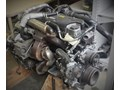 ENGINE ISUZU 6HK1 SITEC 295