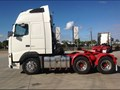 VOLVO FH12 500