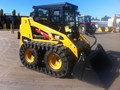 CAMOPLAST CASE, CATERPILLAR, BOBCAT, NEW HOLLAND, KOMATSU
