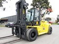 2001 HYSTER H13.00XM