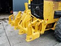 CATERPILLAR 140G/ H/ K/ M MS RIPPER