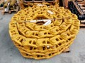 CATERPILLAR CATERPILLAR SEALED AND LUBRICATED TRACK CHAINS TO SUIT CAT D6H/R/T. 6I9671