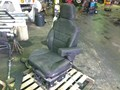2013 FREIGHT LINER ARGOSY XTREME HD SEATS