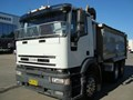 2004 IVECO MP4100 EUROTECH