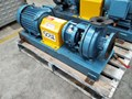 ITT CENTRIFUGAL PUMP